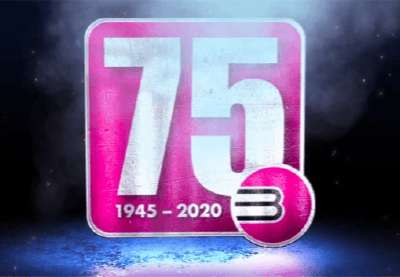 75 Jahre ABICOR BINZEL
