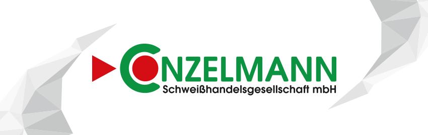Conzelmann Schweißhandelsgesellschaft mbH