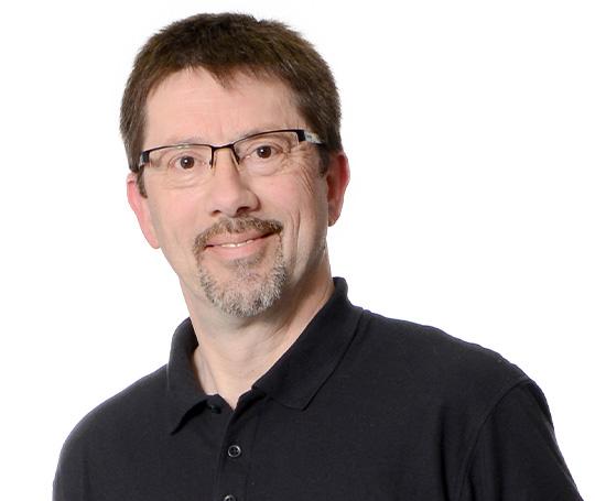 Heinz Bläcker