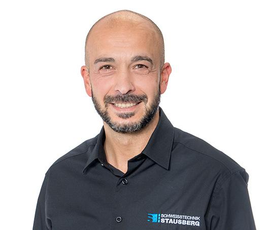 Ioannis Tselengidis
