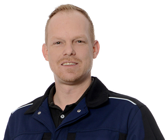 Jan Stiller