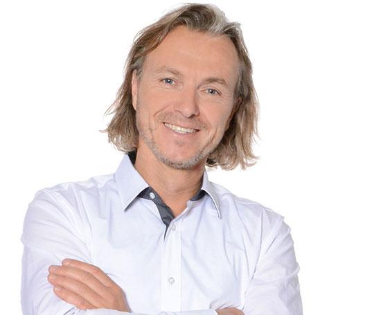 Dirk Theisen