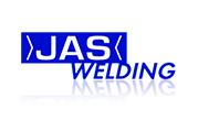 JAS-Welding