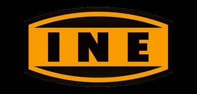 INE Premium-Partner