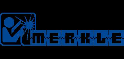 MERKLE Premium-Partner