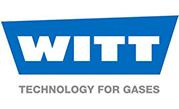 Witt Gasetechnik
